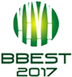 BBEST 2017 - Brazilian Bioenergy Science And Technology Conference - Campos do Jordão, October 17th to 19th, 2017