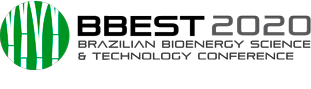 BBEST 2020 - Brazilian Bioenergy Science And Technology Conference